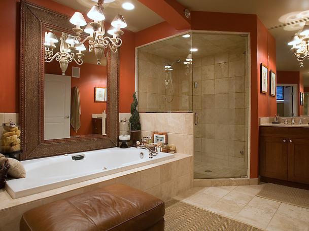 Effective Bathroom Remodeling Ideas Cool Bathroom Remodeling Columbus Minimalist